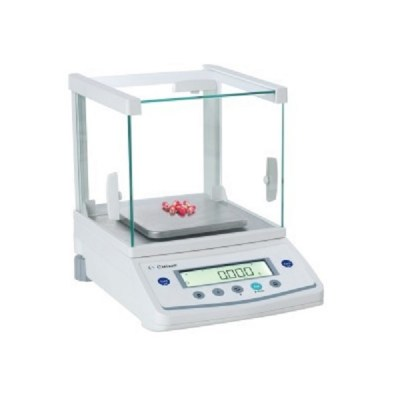 CY220 Precision Weighing Scales