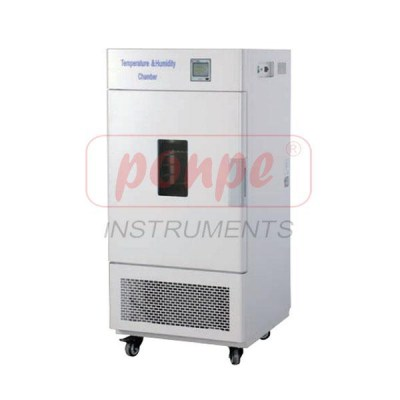 Constant Temperature & Humidity Chamber (LCD) BPS Series_600