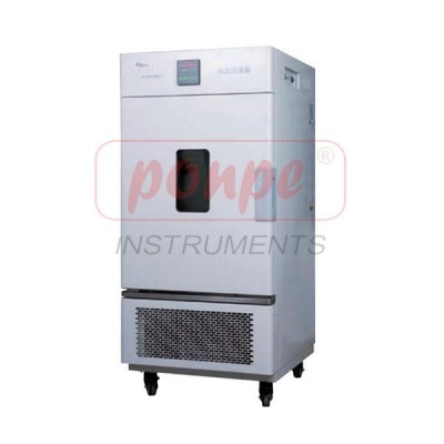 Constant Temperature & Humidity Chamber LHS Series_600