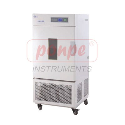 Constant Temperature & Humidity Chamber LHS-HC Series_600