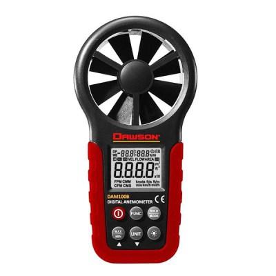 DAM100B Anemometer