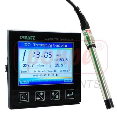 DCT-8600 DO Meter
