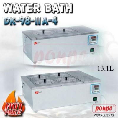 DK-98-ⅡA-4
