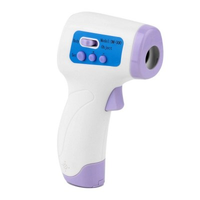 DM-300 Thermometer