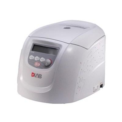 DM1224E