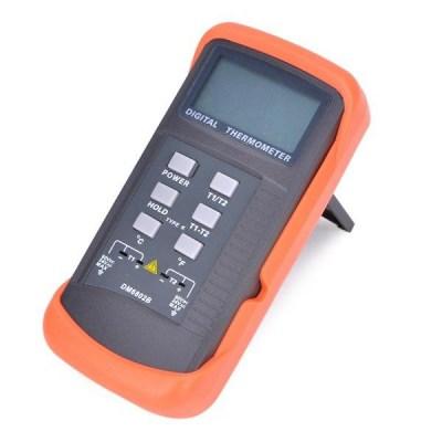 DM6802B Thermometer