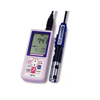 DO-31P Oxygen Meter