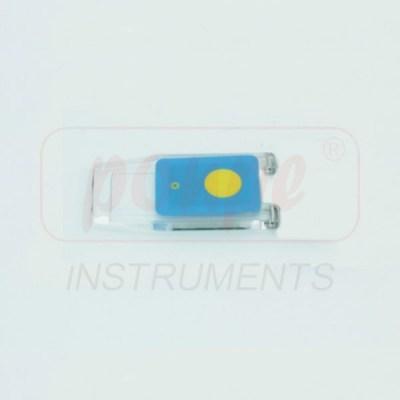 DP-1-LED