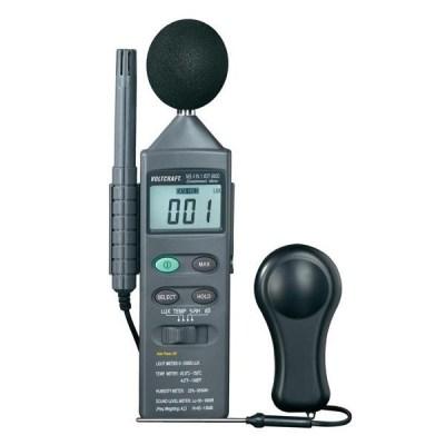 DT-8820 CEM