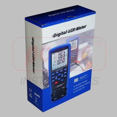 DT-9935 CEM