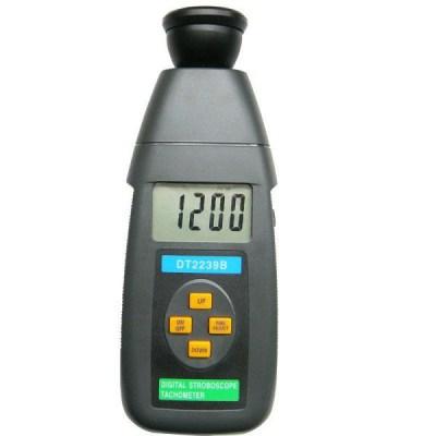 DT-2239B Tachometer
