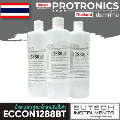 ECCON1288BT