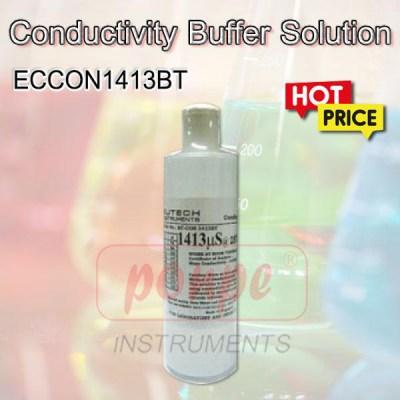 ECCON1413BT