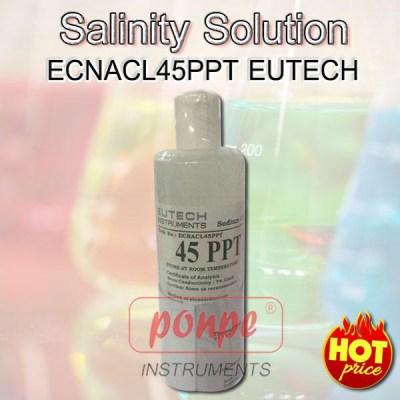 ECNACL45PPT