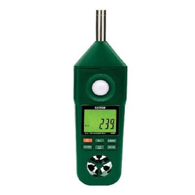 EN300 Hygro-Thermo Meter