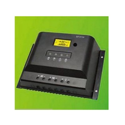 EPIP30R Solar Charge Controller