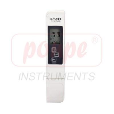 ET-01 TDS Meter