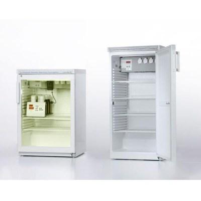 ET6 Series Incubator
