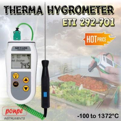 ETI 292-701