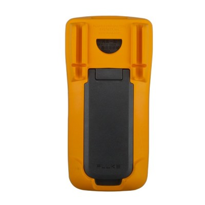 FLUKE 15B F15B Digital Multimeter