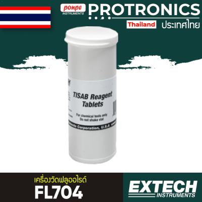 FL704 Fluoride