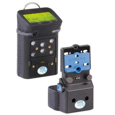 G460 Multi Gas Gas Meter