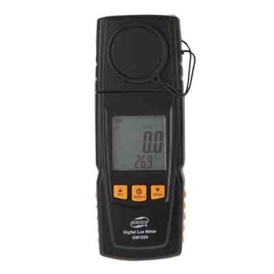GM1020 Digital Light Meter