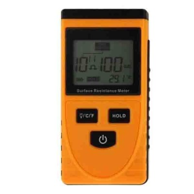 GM3110 Surface Meter