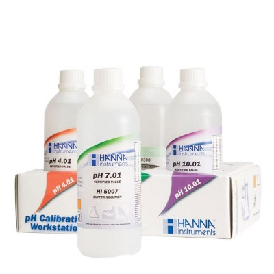 HI-PH7 pH buffer solution