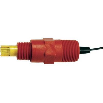 HI1001 pH Electrode