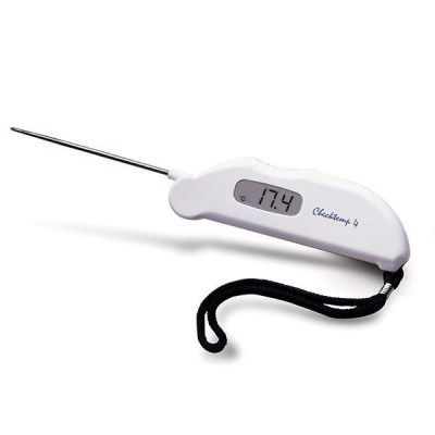 HI151-00 Thermometer