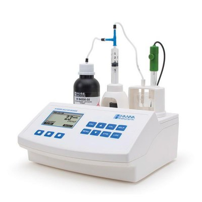 analysis of sulphur dioxide content in wine essay Technical paper  of storage foods like grapes, dried fruits, fruit juices and wine  because of their  the sulfite contents in foods and beverages had been strictly  controlled and  titration of released sulfur dioxide through acidify the sample a.