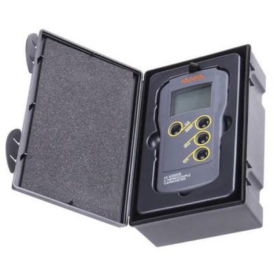 HI935005 thermometer