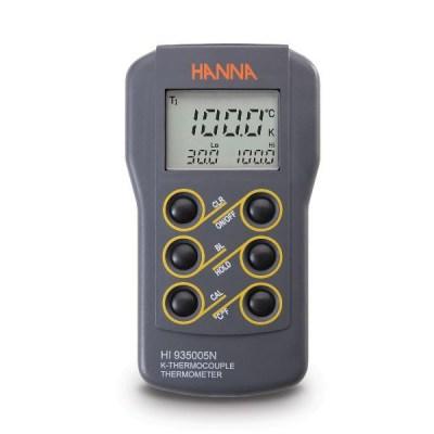 HI935005N Thermometer