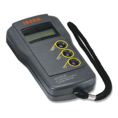 HI93530 thermometer