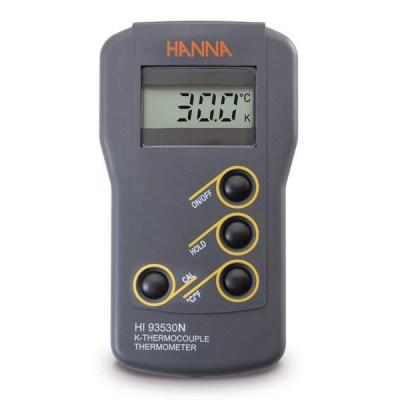 HI93530N Thermometer