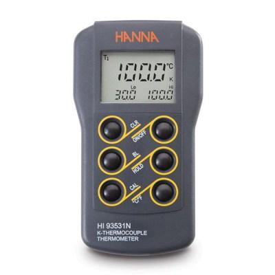 HI93531N Thermometer