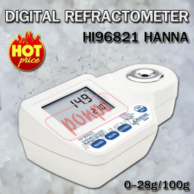 HI96821 HANNA