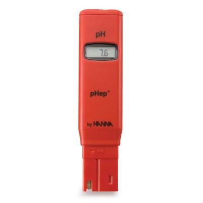 HI98107 pH Meters
