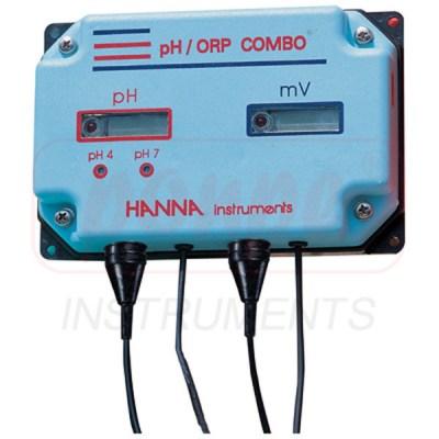 HI981406 Conductivity Meter