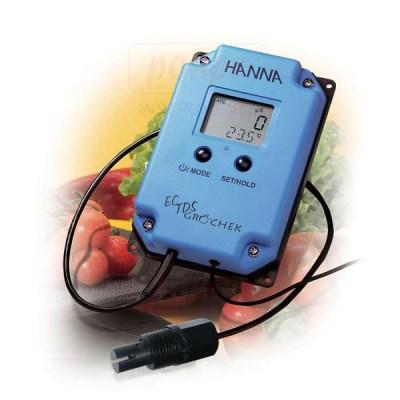 HI993301 Conductivity Meter