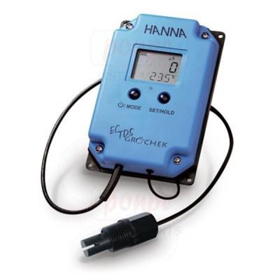 HI993301 EC Monitor