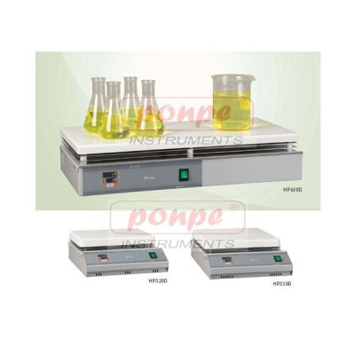 HP630D-HP320D-HP330D_600