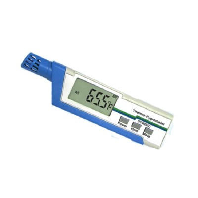 HT-98876 Thermometer