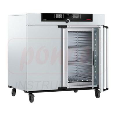 IF450plus-1