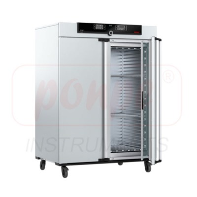 IF750plus-1