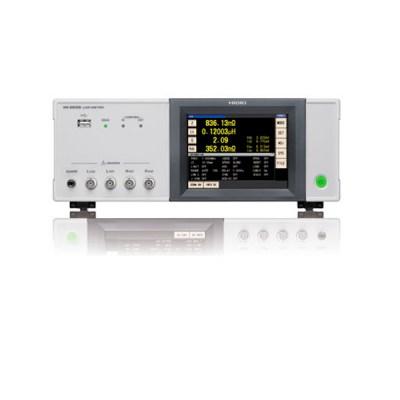 IM3536 Coil Resistance Meter