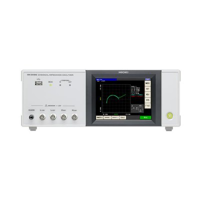 IM3590 Chemical Impedance Analyze