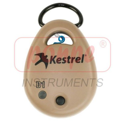 Kestrel DROP D1 - Tan