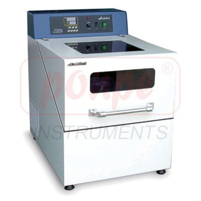 LSI-3016A Shaking Incubator